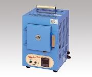 [Discontinued]Small Electric Furnace NHK-120H-II NHK-120H-
