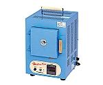 [Discontinued]Compact Electric Furnace NHK-120BS-Ⅱ NHK-120BS-II