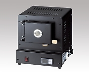 [Discontinued]Small Electric Furnace Yellow...  Others