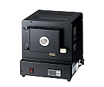[Discontinued]Small Electric Furnace Mini-I Yellow...  Others