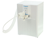 Pure Port Compact Pure Water Generation Unit and others