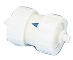 Hollow Fiber Filter for PURE PORT Compact Pure Water Generation Unit