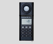 Digital Illuminometer 510-21