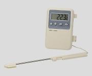 デジタル温度計 CT-220