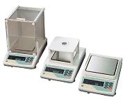 Electronic Balance GF-200...  Others