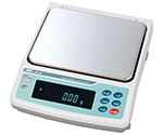 Electronic Balance GF-200...  Others