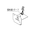 [Discontinued]Option for Electronic Balance Quick USB GX-02