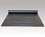 導電性PVCシート ブラック