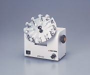 Microtube Rotator MTR103 MTR-103