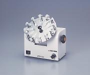マイクロチューブローテーターMTR103 MTR-103