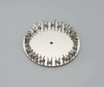 マイクロチューブローテーター用チューブホルダー 1.5~2ml×20本 MTH-020