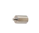 Laminate Holder for Microtube Rotator MTH-P