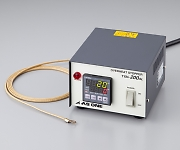 Overtemperature Control Device TXN-200AL