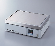 Hot Plate EC-1200N...  Others