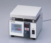 ホットスターラー HPS-100PD