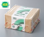 Kimtowel Wiper 25kgyγ Sterilized 6100025kGy
