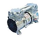 Dry Vacuum Pump DOP-40D...  Others
