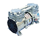 Dry Vacuum Pump DOP-40D...  Others