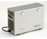 High Vacuum Diaphragm Type Dry Vacuum Pump...  Others