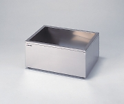 Stainless Steel Water Tank Square (With Insulation Material) 12.6L and others