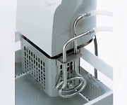 サーマックスオプション 冷却コイル TR-C等