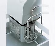 サーマックスオプション 冷却コイル TR-C