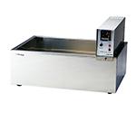 エコノミー恒温水槽デジタルタイプED-2 出荷前点検検査書付き