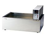 Digital Economy Constant Temperature Water Bath and others