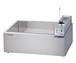 Economy Water Bath Digital Type ED-1...  Others