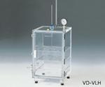 Vacuum Degassing Apparatus VD-VLH