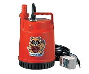 Submersible Pump FP-10S 50Hz...  Others