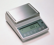 Electronic Balance BL-320S...  Others