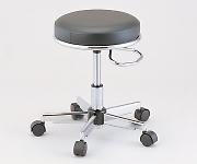 Premium Chair for Laboratory without Ring and others