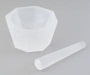 石英ガラス製乳鉢等