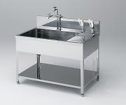Sink KWAG-1200