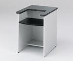 Desk for Microscope TKD-600