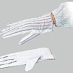 アズピュアPUラミネート手袋