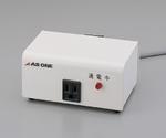 100V Power Supply Relay Box LT-109