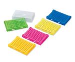 PCRラック T328-96シリーズ
