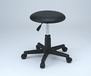 背なし椅子 QZY-02
