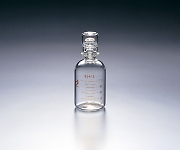 Preservation Container Clear Sliding 50mL and others