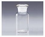 試薬瓶(共栓瓶)