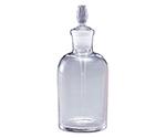 スポイド瓶(ゴム無)