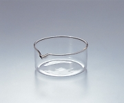 Crystallizing Dish φ90 x 45mm and others