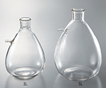 Filter Flask 2L and others