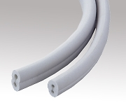 ARAM(R) Silicone Tube 6 x 10 x 26 and others