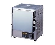 [Discontinued]Desktop Small Electric Furnace NHK-170