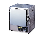 [Discontinued]Desktop Small Electric Furnace (With Temperature Controller) NHK-170AF