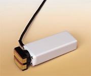 Electric Moisture Meter Probe KG-PA