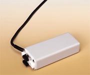 Electric Moisture Meter Probe PM-PA
